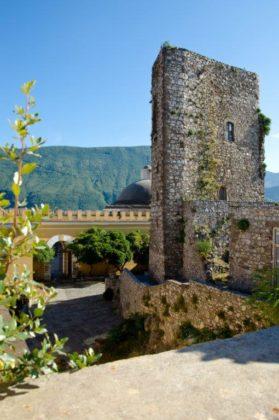 informareonline-giornate-nazionali-dei-castelli (4)