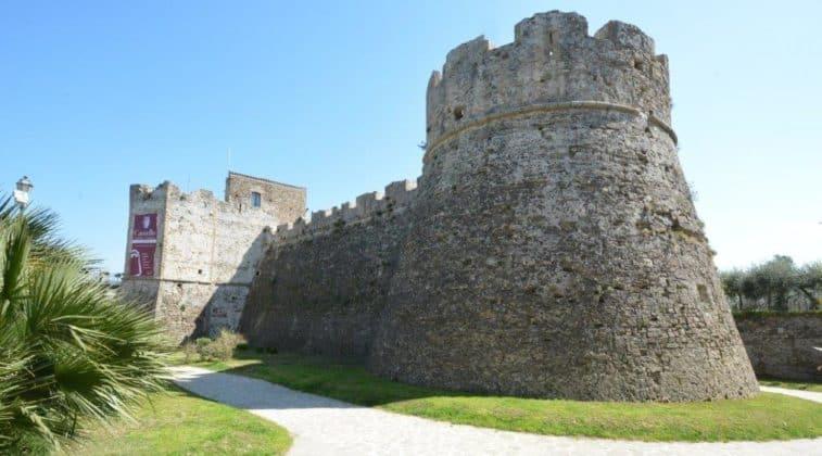 informareonline-giornate-nazionali-dei-castelli (5)