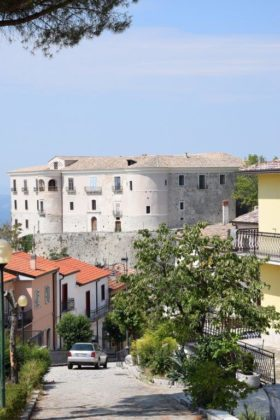 informareonline-giornate-nazionali-dei-castelli (9)