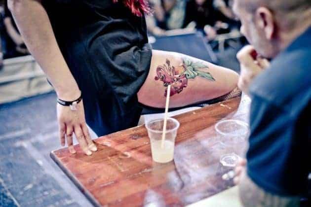 informareonline-international-tattoo-15