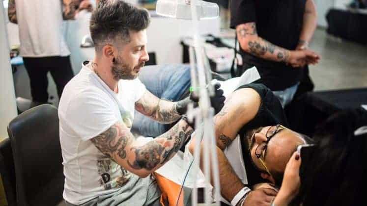 informareonline-international-tattoo-8