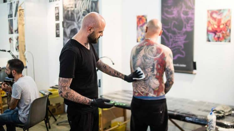 informareonline-international-tattoo-9