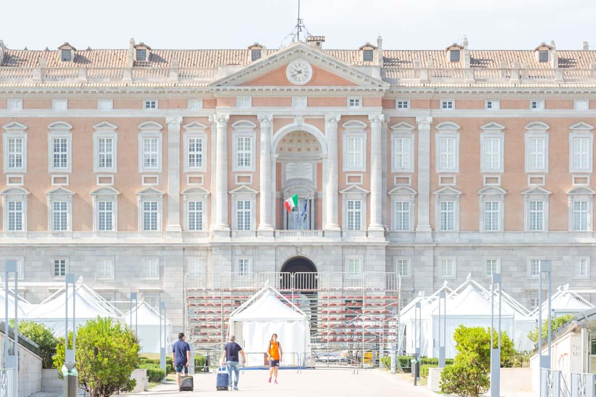 Universiadi-Napoli-2019-5