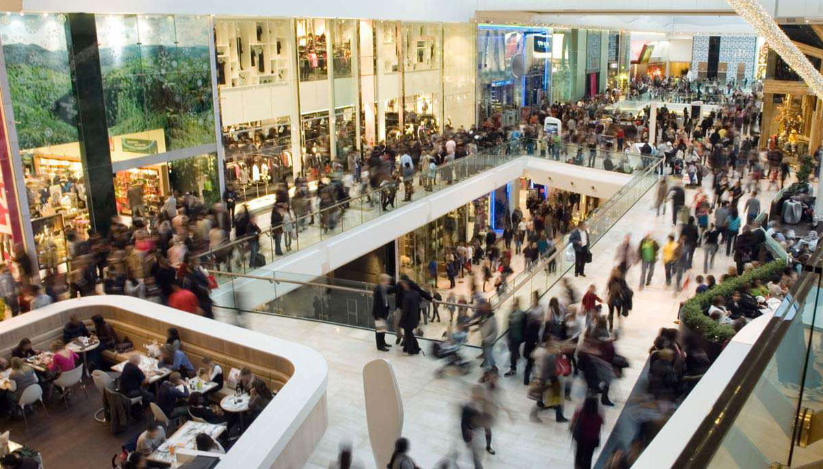 centro-commerciale-informareonline