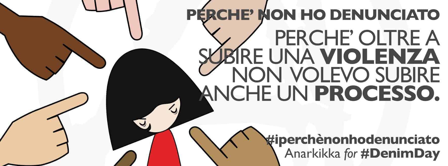 informareonline-Anarkikka5