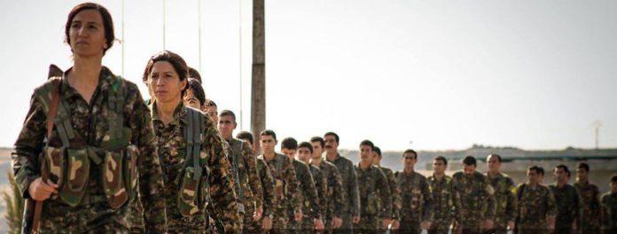 informareonline-YPG