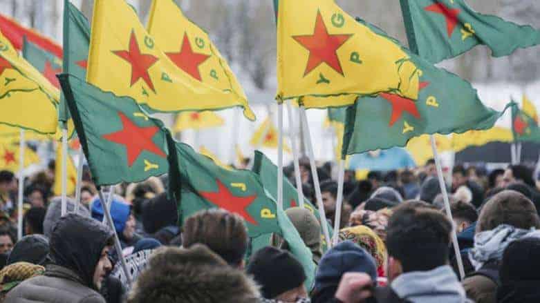informareonline-YPG1