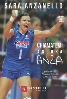 informareonline-anzanello-libro