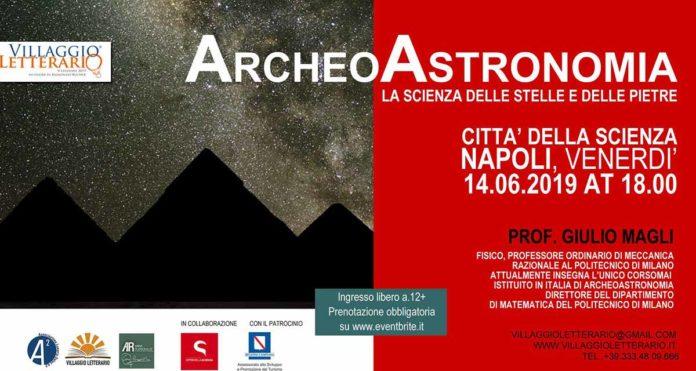 informareonline-archeoastronomia