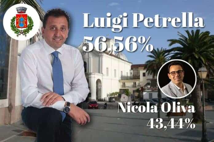 informareonline-castel-volturno-sindaco