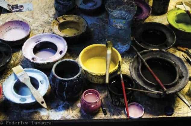 informareonline-ceramiche-lucio-liguori-1
