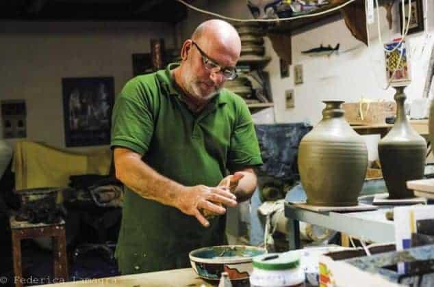 informareonline-ceramiche-lucio-liguori-11