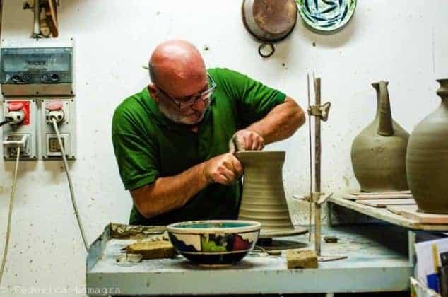 informareonline-ceramiche-lucio-liguori-3