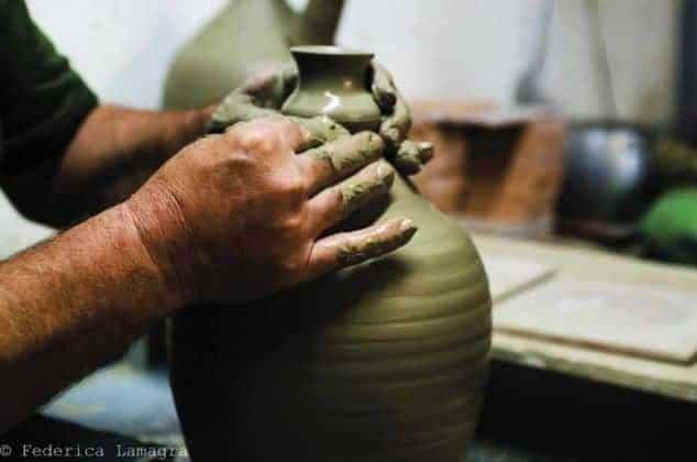 informareonline-ceramiche-lucio-liguori-5