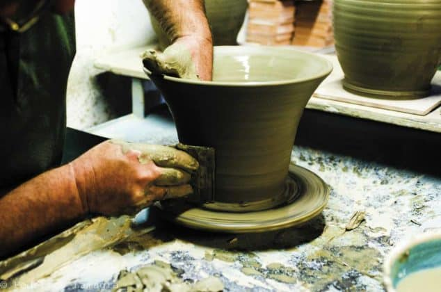 informareonline-ceramiche-lucio-liguori-7