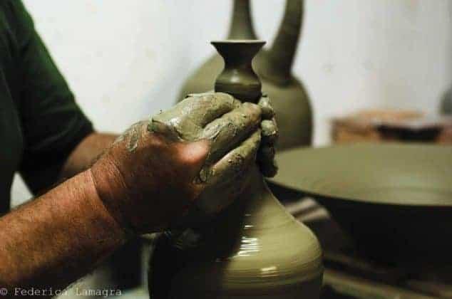 informareonline-ceramiche-lucio-liguori-9
