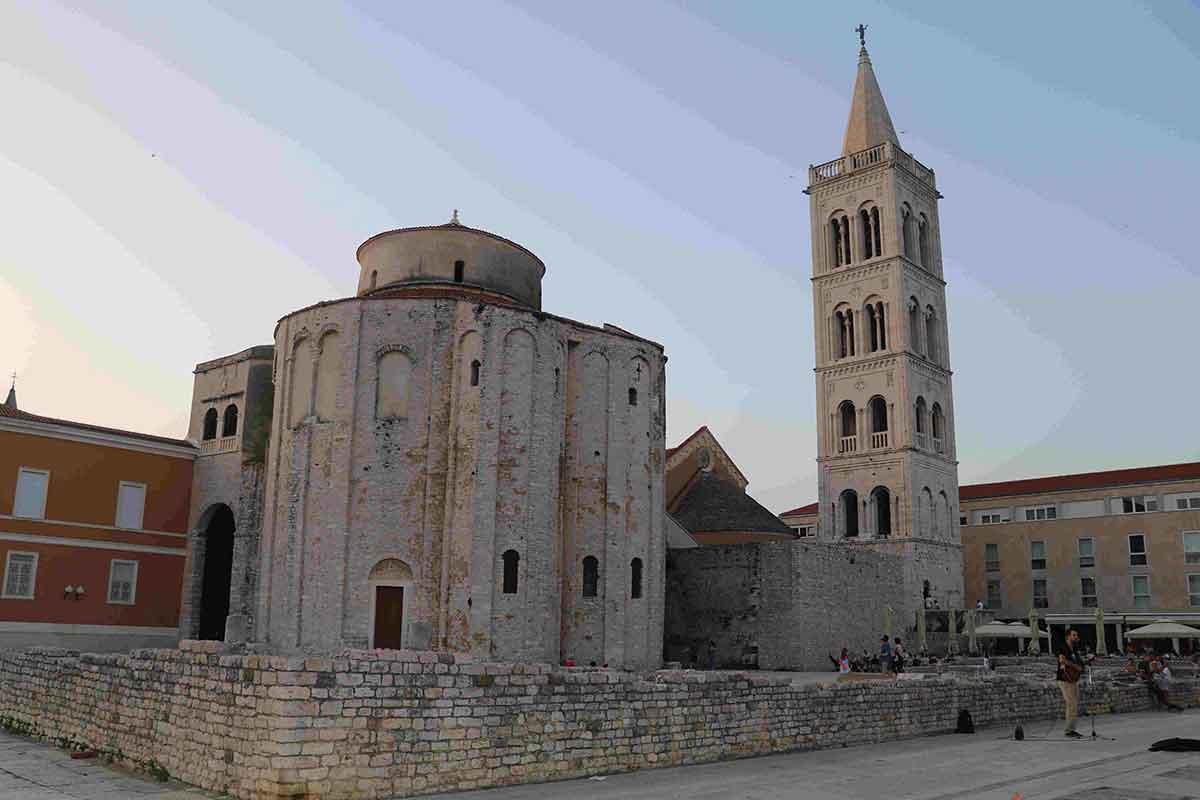 informareonline-chiesa-di-san-donato-zara