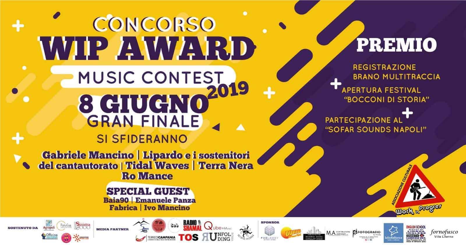informareonline-concorso-wip-award