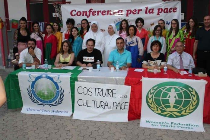 informareonline-conferenza-per-la-pace-1