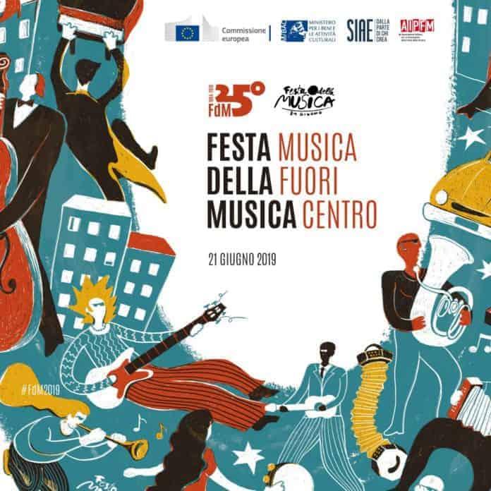 informareonline-festa-della-musica-2