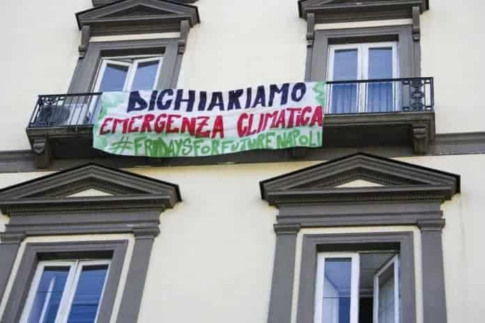 informareonline-global-strike-for-future-4