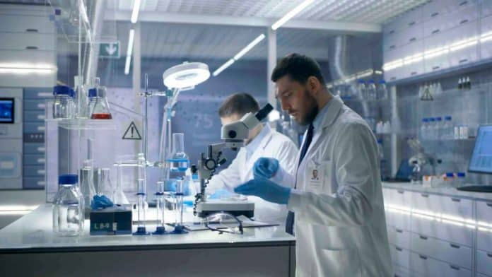 informareonline-i-giovani-e-la-ricerca-biomedica