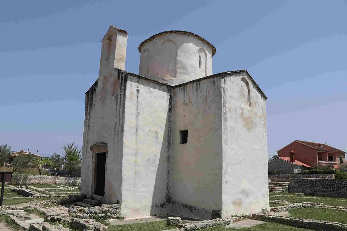informareonline-la-dalmazia-settentrionale-cattedrale