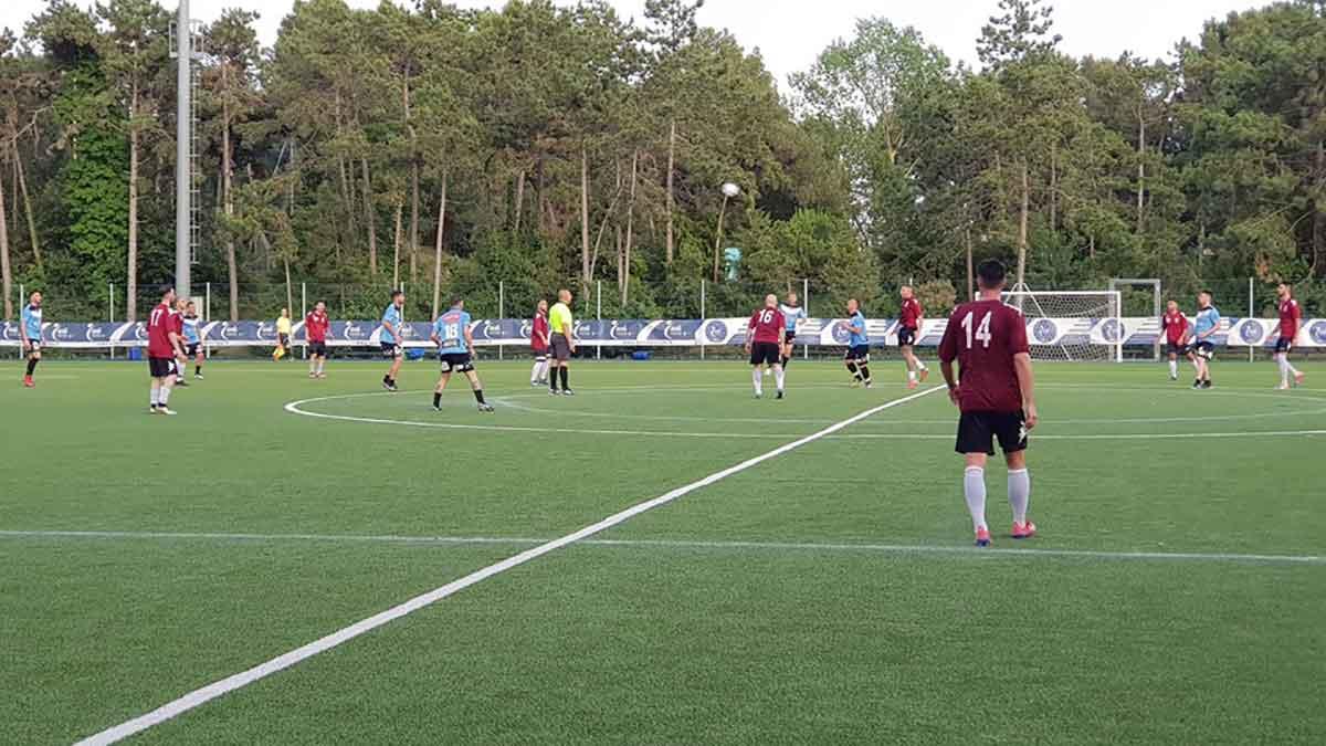 informareonline-marcianise-calcio
