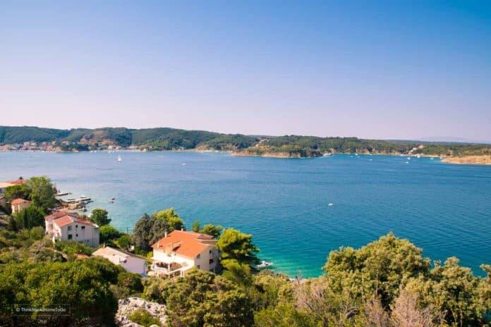 informareonline-.isola-della-croazia