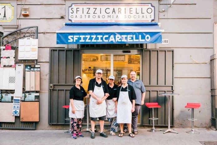 informareonline-Sfizzicariello