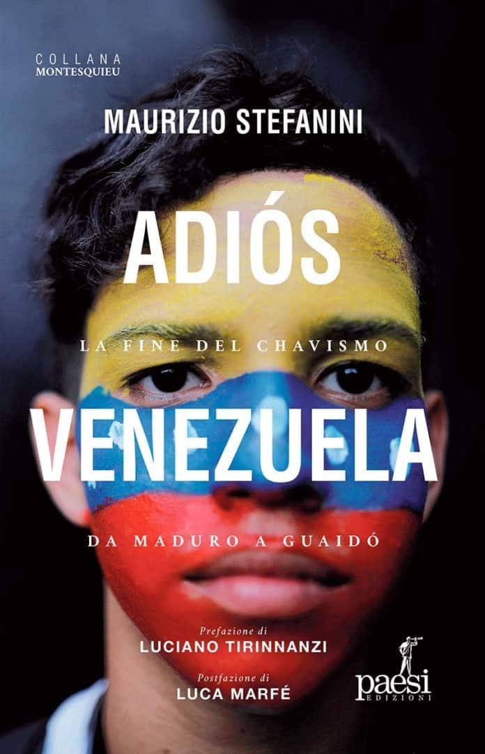 informareonline-adios-venezuela