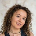 Alina D'Aniello