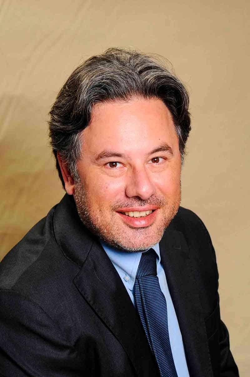 Angelo Morlando