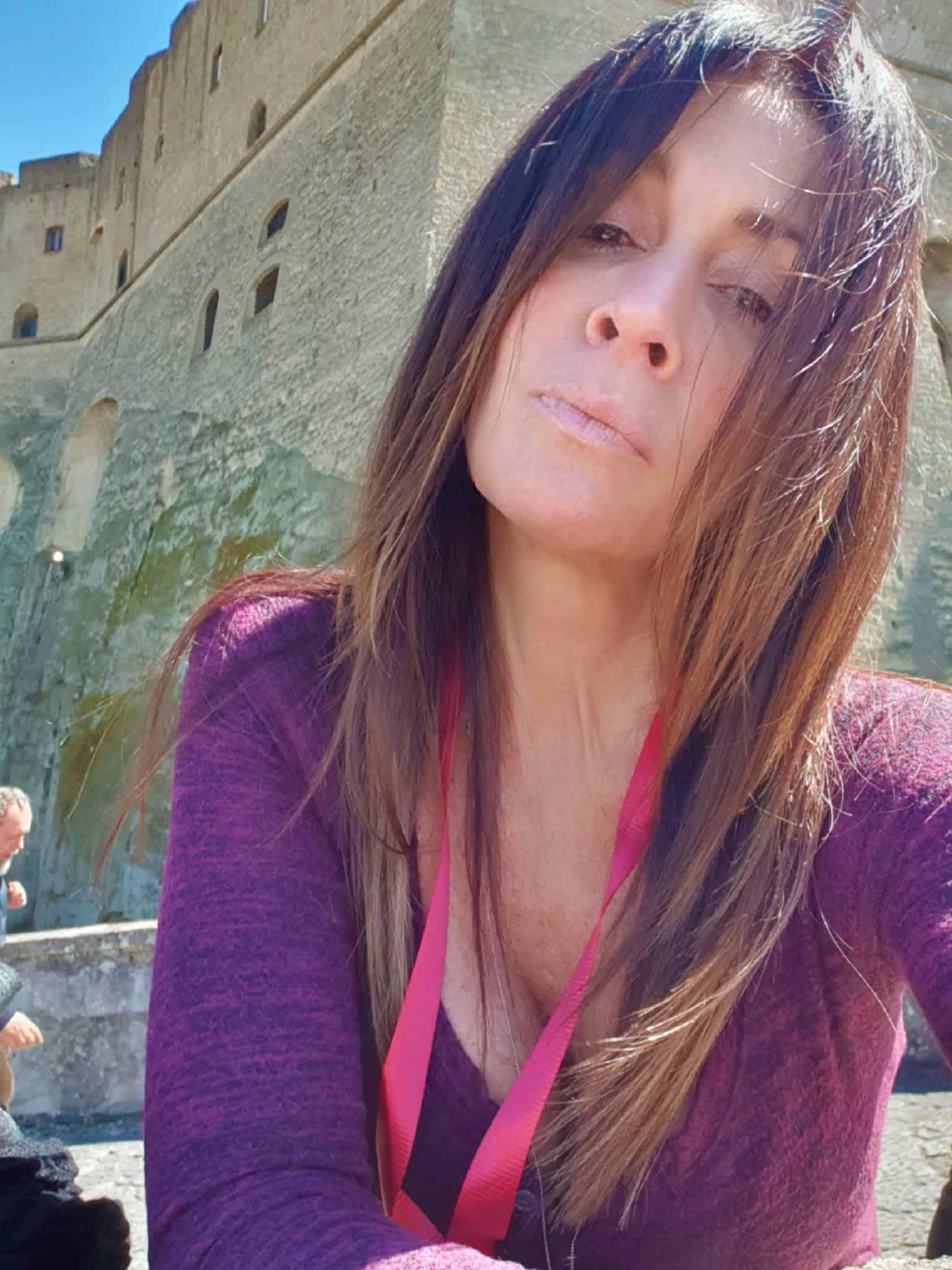 Barbara Giardiello