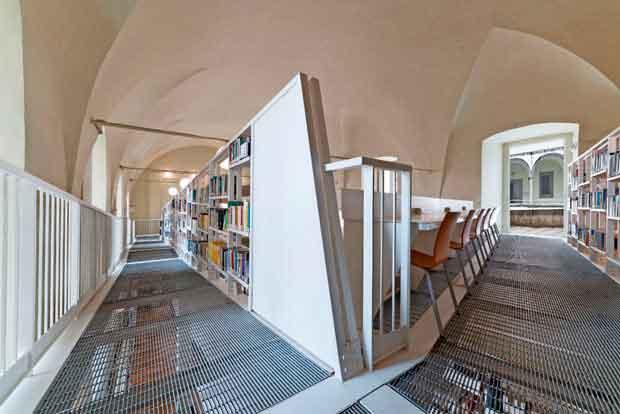 informareonline-biblioteca