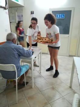 informareonline-caritas-aversa
