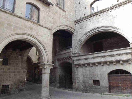 informareonline-centro-storico-di-Viterbo-1