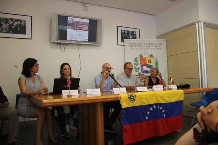 informareonline-crisi-venezuelana-2