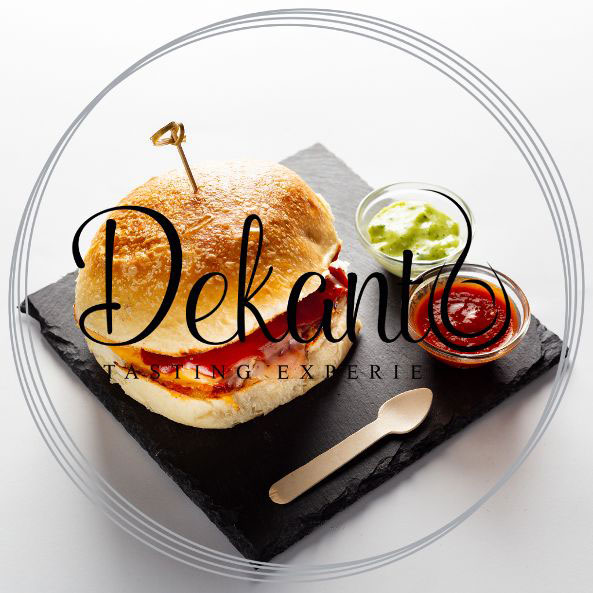 informareonline-dekanto-1