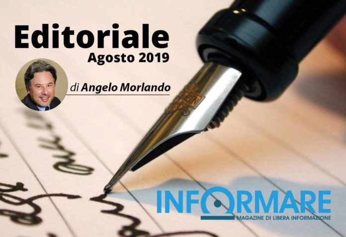 informareonline-editoriale-agosto