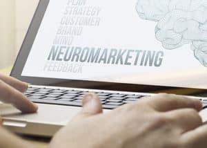 informareonline-foto-marketing