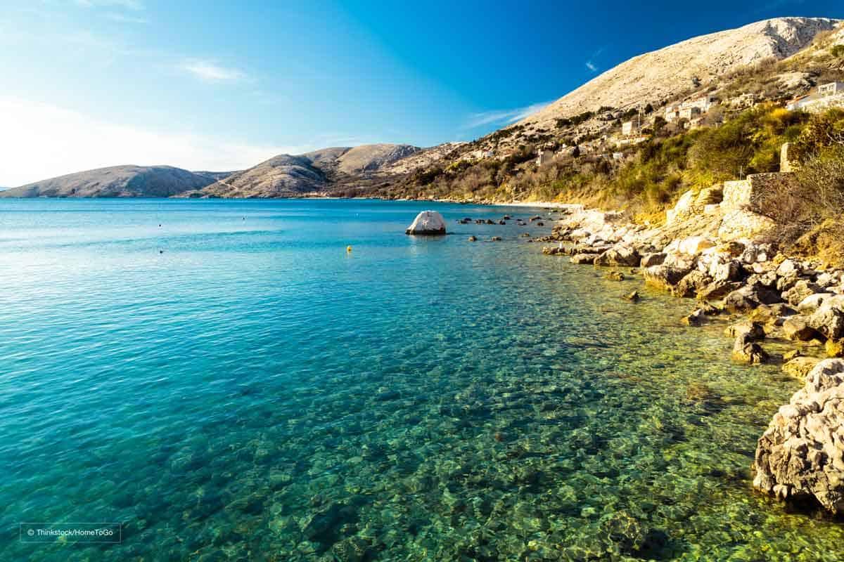 informareonline-isole-della-croazia