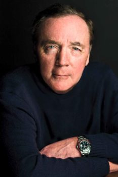 informareonline-james-patterson-1