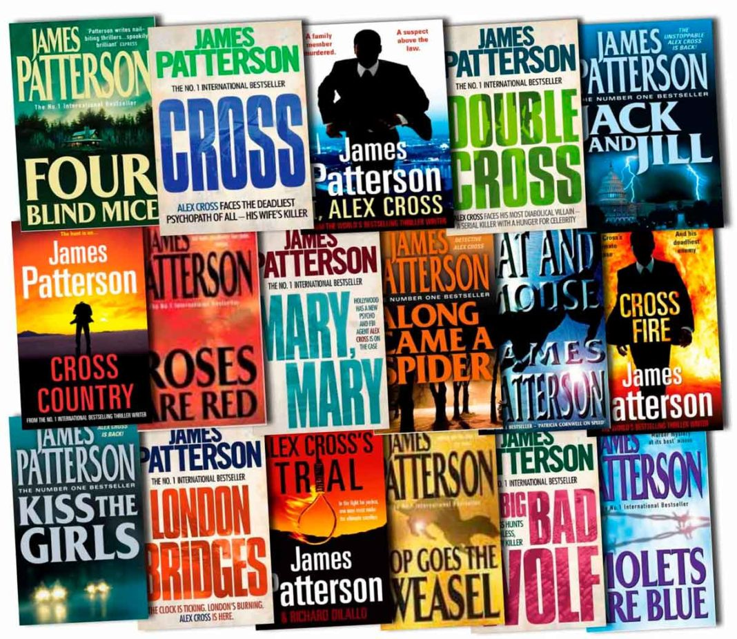 informareonline-james-patterson-2