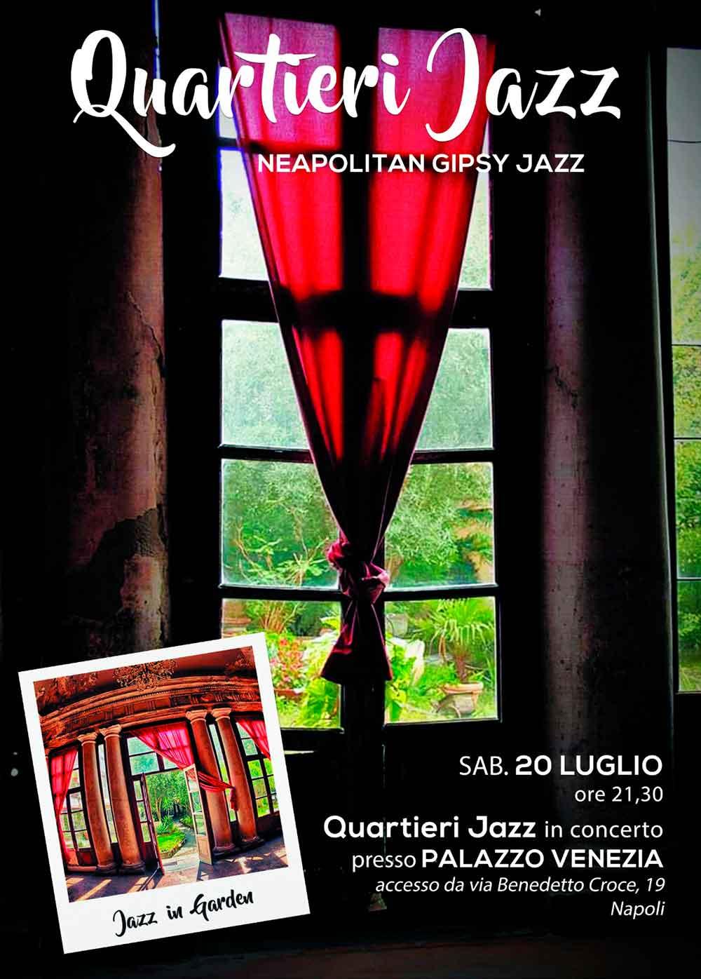 informareonline-jazz-in-garden-1