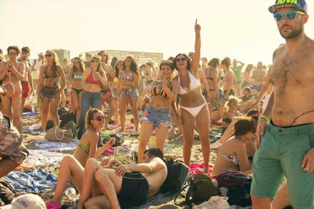 informareonline-jova-beach-party