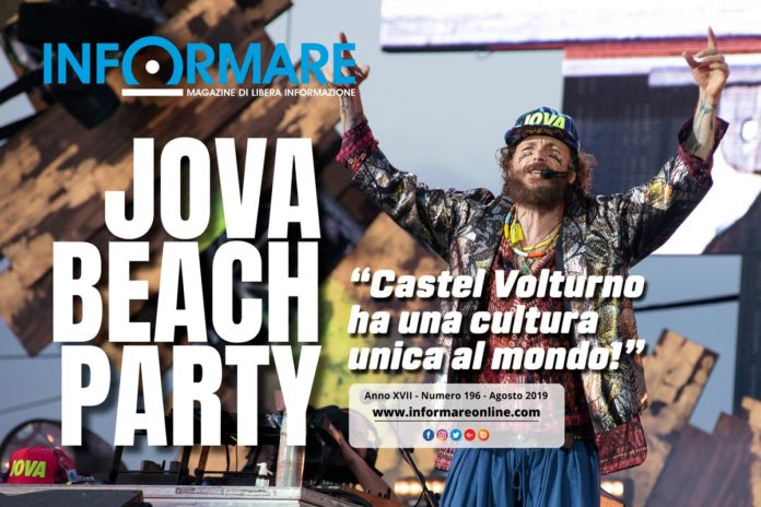 informareonline-jova-beach-party-2019