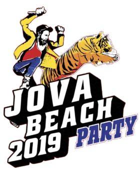 informareonline-jova-beach-party-titolo