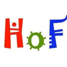 informareonline-logo