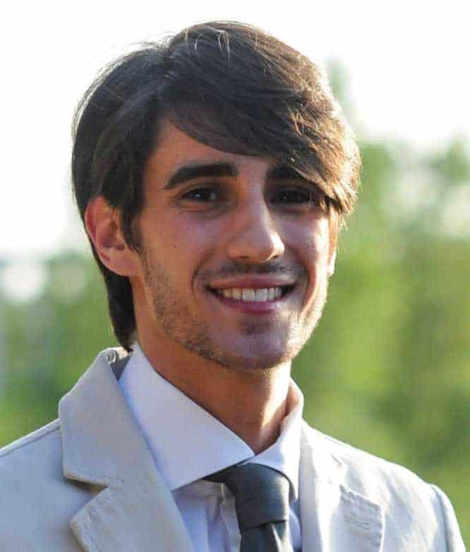 Marco Cutillo